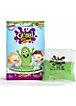 Badespaß Glibbi Slime