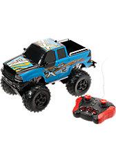 myToys RC-Fahrzeug
