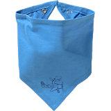 TOM TAILOR Baby Dreieckstuch für Jungen