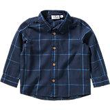 TOM TAILOR Baby Hemd