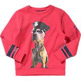 TOM TAILOR Sweatshirt für Jungen