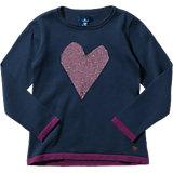 TOM TAILOR Pullover für Mädchen