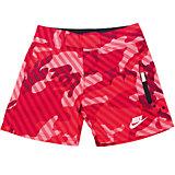 Плавательные шорты для мальчика HBR SWIM SHORT LK NIKE