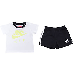 �������� ��� ��������: �������� � ����� HBR MIXED SET INF NIKE