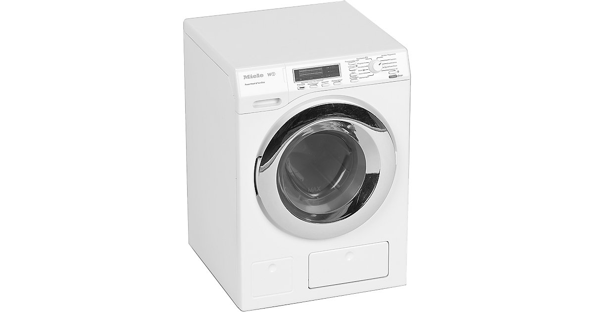 waschmaschine test vergleich 2016. Black Bedroom Furniture Sets. Home Design Ideas