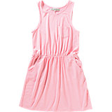OUTFITTERS NATION Kinder Kleid
