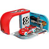 Cars Ice Werkzeug Box