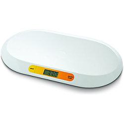 Весы детские BS-951 Selby