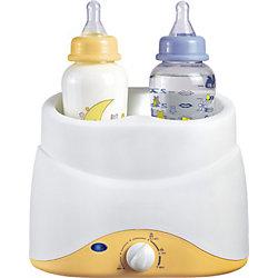 Подогреватель детского питания с функцие стерилизации BW-21S Selby