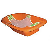 Подставка для купания ребенка гамак, Фея