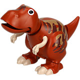 Digi Dino einzeln Troy