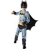Kostüm Batman DC Comic