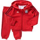 Baby Jogginganzug FC Bayern München für Jungen