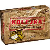 Kolejka - In dieser Schlange warten Sie lange!