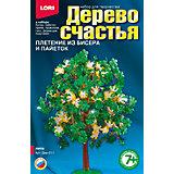 """Дерево счастья """"Липа"""", LORI"""