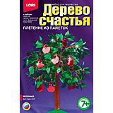 """Дерево счастья """"Яблонька"""", LORI"""