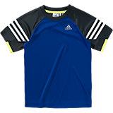 adidas Performance T-Shirt ClimaCool für Jungen