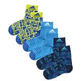 adidas Performance 3er Pack Kinder Socken