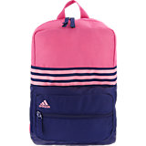 adidas Performance Kinder Rucksack, 13l