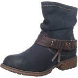 BE MEGA Kinder Winterstiefel