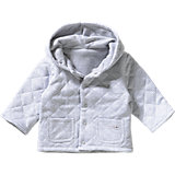 STACCATO Baby Wendejacke, organic Cotton