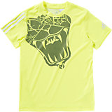 adidas Performance  T-Shirt Team Chaos für Jungen