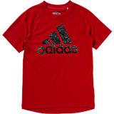 adidas Performance T-Shirt Prime ClimaLite für Jungen