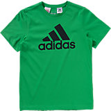 adidas Performance  T-Shirt ClimaLite für Jungen