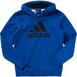 adidas Performance Sweatshirt für Jungen