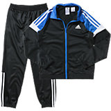 adidas Performance Trainingsanzug für Jungen