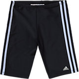 adidas Performance Kinder Badehose Infinitex
