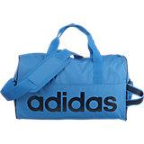 adidas Performance Sporttasche, 13l, blau