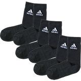 Kinder Socken 3-er Pack