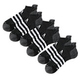 adidas Performance 3er Pack Socken ClimaLite