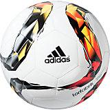 adidas Performance Fußball DFL Glider