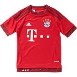 adidas Performance Kinder Trikot FC Bayern München Home