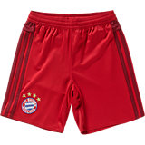 adidas Performance Kinder Shorts FC Bayern München Home