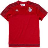 adidas Performance Kinder T-Shirt FC Bayern München