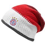 adidas Performance Kinder Mütze FC Bayern München