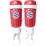 adidas Performance Schienbeinschoner FC Bayern München