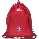 adidas Performance Sportbeutel FC Bayern München, 19l