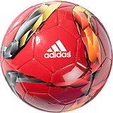 adidas Performance Fußball FC Bayern München, Gr. 5