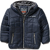 STACCATO Jacke für Jungen