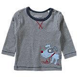 STACCATO Baby Langarmshirt für Jungen