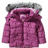 STACCATO Jacke für Mädchen