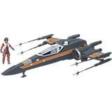 Космический корабль Класс III,  Звездные войны