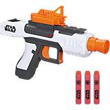 Star Wars Das Erwachen der Macht - Stormtrooper Blaster