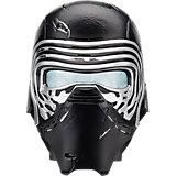 Электронная маска Главного Злодея, Звездные войны