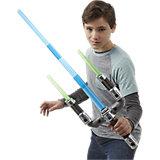 Электронный именной меч, Звездные войны