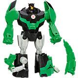 Transformers 4 - 3-Step Changers Heroes - Grimlock